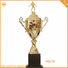 Best Selling Trophy Designs, World Cup Soccer Trophy, Trophy Figurines