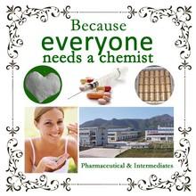 High Quality Dexamethasone sodium phosphate 55203-24-2