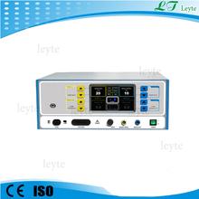 LT2000Y1 electrosurgical cautery unit device machine