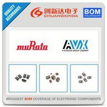 (Aluminum Capacitors) 3300UF 63volts 80D332P063MB2DE3