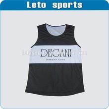 Gym Wear & Bodybuilding Clothing