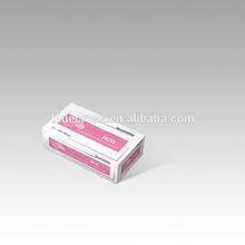pregnancy test CE marked / rapid test kit for pregnancy test