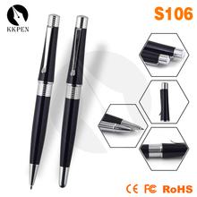 Shibell pencil pencil formal dress dry erase pens
