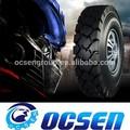 superior de china de calidad camión de neumáticos adecuados para minería proveedor de ruedas