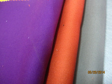 T/C Dyed Finished Fabric 85/15 21*21/88*54