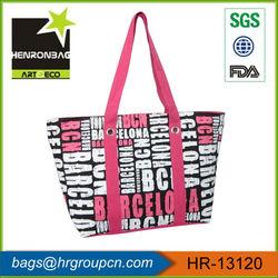 China wholesale cotton bag shopping bags canvas tote bag