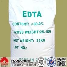 Best Price EDTA Disodium