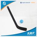 de alta calidad de marca no campo de hockey sobre hielo compuesta palo