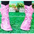 thời trang giày mưa bao gồm mưa khởi động cho unisex
