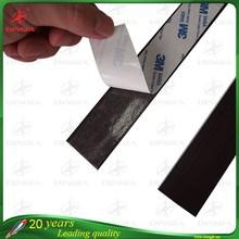 HOT!!! fridge door magnetic strip block for industrial with high grade