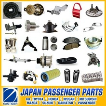 AFM Over 800 items for Mazda parts