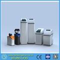 Amaciadores de água 500A 0.8 t/h Alibaba Aliexpress estados padrão purificador de água