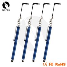 Shibell pen holder erasable gel pen refil pen
