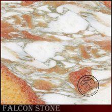 All color marble manufacturer