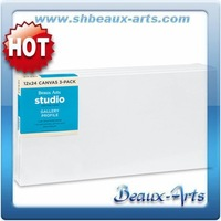 wholesale stretched canvas 16x20 10x10 11x14 12x24 12x12 181x18 18x24 18x36