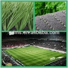 2014 hot sales football / soccer artificial grass sports artificial turf