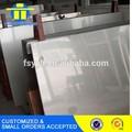 AISI ASTM 304 2b bề mặt thép không gỉ tấm kim loại/sheet