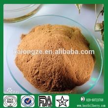 super penis enlargement herbal epimedium(Horny Goat Weed) extract powder testosterone-powder
