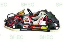 Racing Car race car types