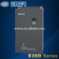 Unidad de frecuencia variable VFD accionamiento de velocidad de CA y el VPH