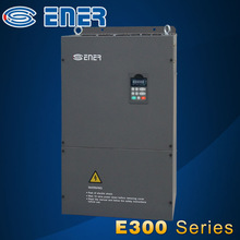 Vfd Variable Frequency Drive And Ac Speed Drive Vsd