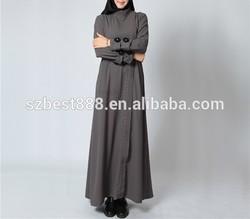 long sleeve sequin egypt wedding dress casual designs