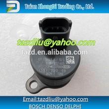 Bosch Fuel Pressure Regulator 0281002445/0 281 002 445 for Hyundai, K IA