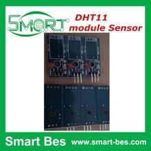 Smart Bes !~pir sensor module for long distance,pir motion sensor module,ultrasonic sensor module electronic components