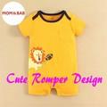 mãe e bab 2015 verão crianças roupas de tricô design atacado infantil baby jumper