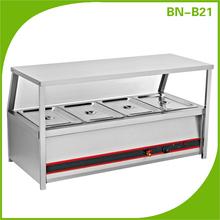 Hot sale electric food warmer,food heater