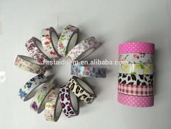masking tape washi tape janpanese tape