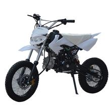 hot sale mini 4 stroke 110cc dirt biek motorcycle