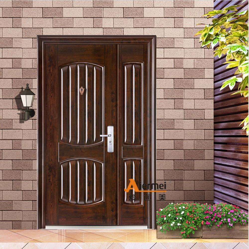 Designs Safety Door House Part 32