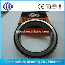 Single Cone, Standard tolerance bearing 48685 price timken bearing