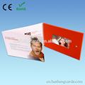advanced custom externo usb de captura de vídeo com certificação do ce rohs