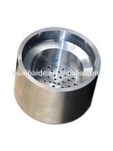 Nature precision cnc machining parts. Supply OEM cnc parts, Aluminum material