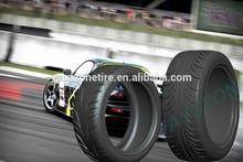 ZESTINO drift tyre/semi slick racing tyre/cheap RC drift car tires 265/35r18 215/45r17 245/40r18 205/40r16 235/40r17 195/50r15