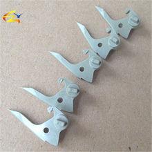 6LH55233000 Copier Parts For Toshiba E-Studio 255/305/355/455 Upper Picker Finger