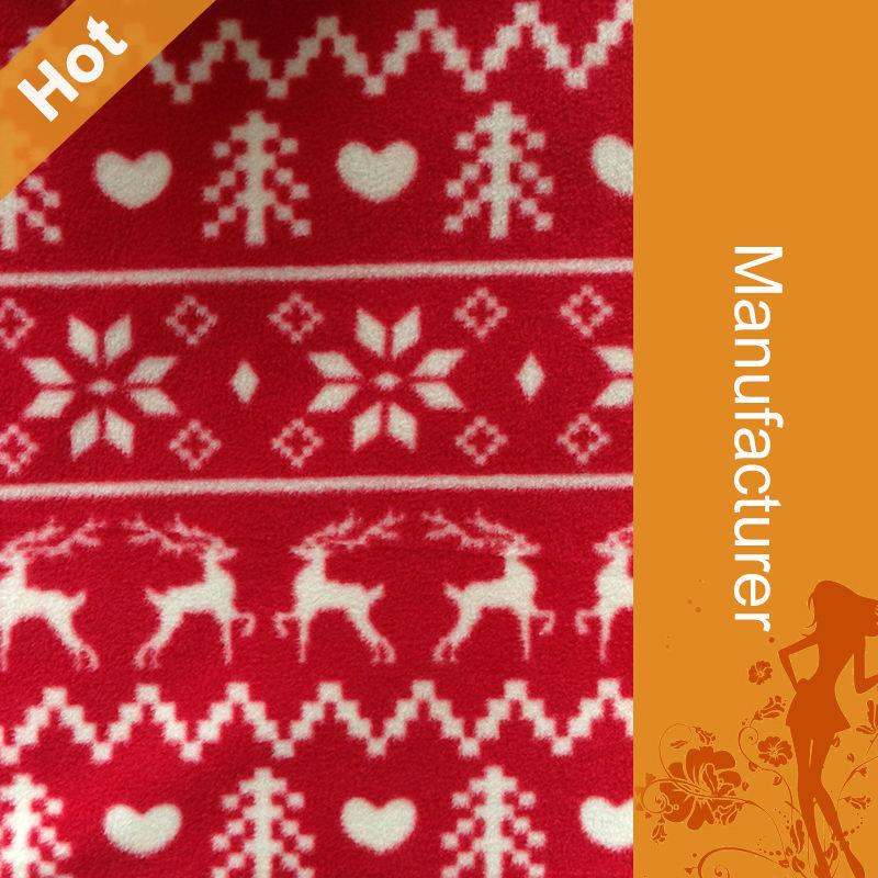 a alta qualidade melhor preço de compra de tecido de pelúcia