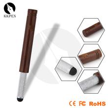 Shibell Wooden stylus pen stylus touch pen smartphone touch pen stylus