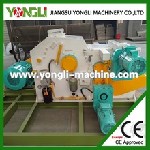 2015 new type reasonable price wood chipping machine agent wanted