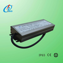 promotional IP65 for led panel light ac to dc led converter