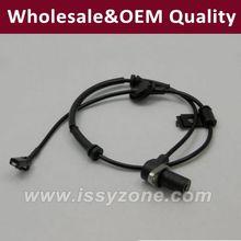 95620-26000 For Hyundai ABS Speed Sensor Cars Auto Parts