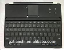 2015 portable mini bluethooth keyboard, wireless slim keyboard, 2.4g ultra mini wireless keyboard