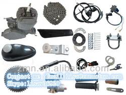 motor para bicicleta 80cc/bike engine 50cc/bike engine80cc