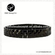 top quality bio tungsten magnetic tungsten bracelet