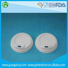 4oz coffee cup lid manufacturer