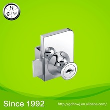 Services to provide product character hot quality cheap tool box drawer locks(DL409)