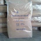 high quality nano white carbon black silica fume