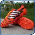2015 zapatos más nuevos del fútbol